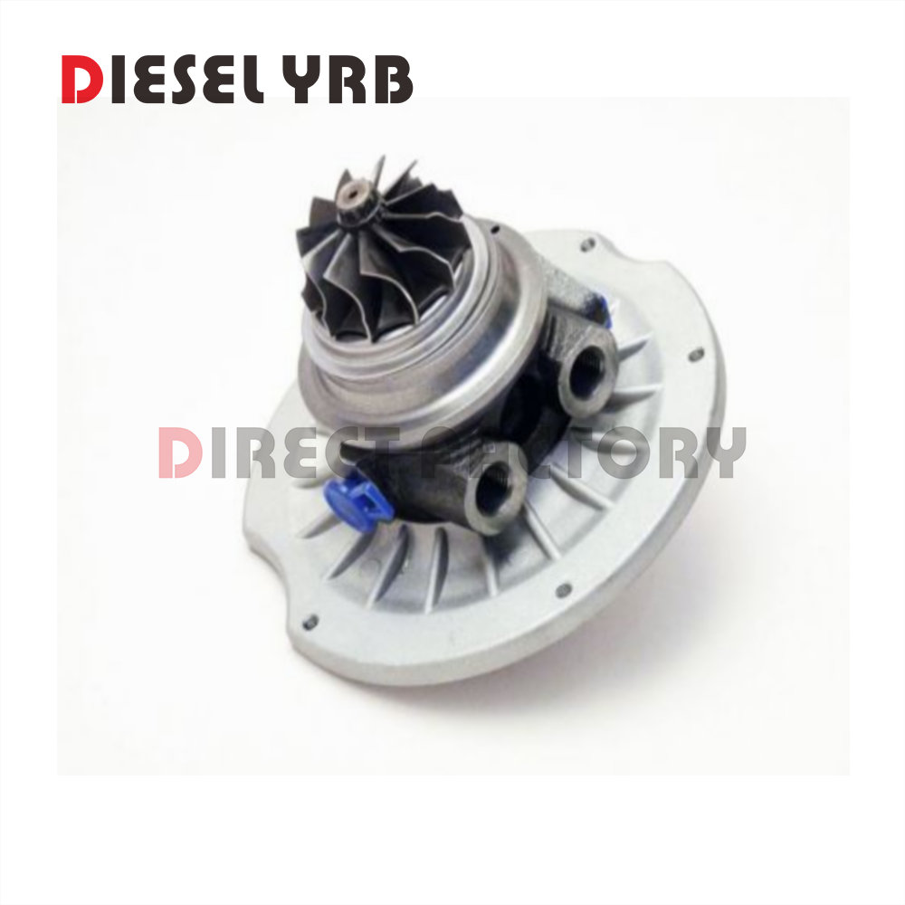 RHF4V VJ32 VDA10019 RF5C13700 cartridge for Mazda 6 CiTD Turbo charger