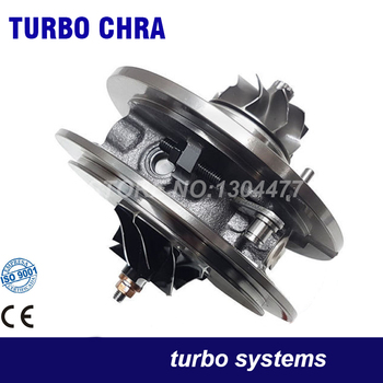 K03 turbo cartridge 25185864 25185866 25184398 core chra, skirtas CHEVROLET ORLANDO 2.0 D 2011 - 96KW 130HP 120KW 163HP VARIKLIS : Z20D1