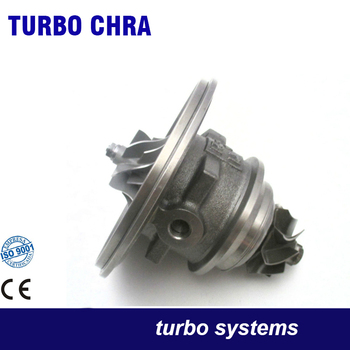 Turbo cartridge VVP1 VF40A104 0375C8 core for Citroen Beriingo C5 Picasso Xantia Xsara 2.0 HDI 1999- DW10TD DW 10ATD 2S 66KW