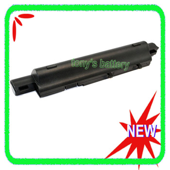 9 Cell Baterija Acer Aspire Timeline 3810 3810T 5810 5810T 5810TG 5810TZ AS09D36 AS09F34