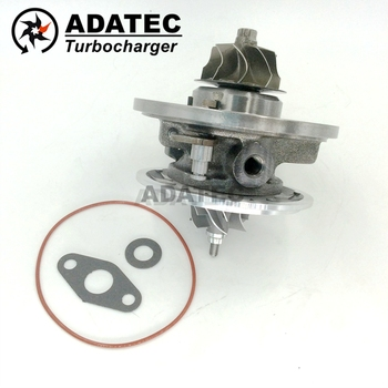 GT1646V turbine cartridge 751851 751851-5004S 038253010D 038253056E CHRA turbo core for Skoda Octavia II 1.9 TDI BJB BKC BXE