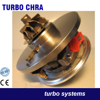 GT1444V turbo cartridge 751418-0002 766259-5001S 766259-0001 17201-0N010 17201-0N030 core chra Toyota Corolla 1.4 L 90 ag 1ND