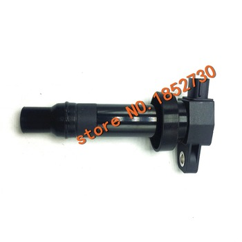 TOPquality Ignition Coil Ignition Coil for oem 27301*2B000 273012B000 For HYUNDAI i20 i30 IX20 for KIA Carens Cerato Pro Cee'D