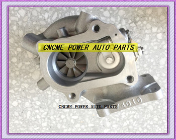 TURBO CT26 17201-68010 17201 68010 Turbinų, Turbokompresorių TOYOTA LAND CRUISER LANDCRUISER TD HJ61 12HT 12H T 12H-T 4.0 L 136HP